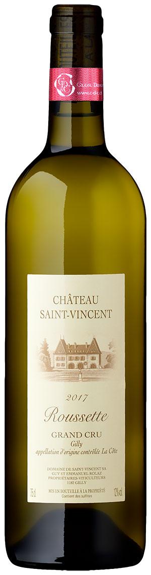 C-D-C-Chateau-Saint-Vincent-Rousette-Grand-Cru.jpg